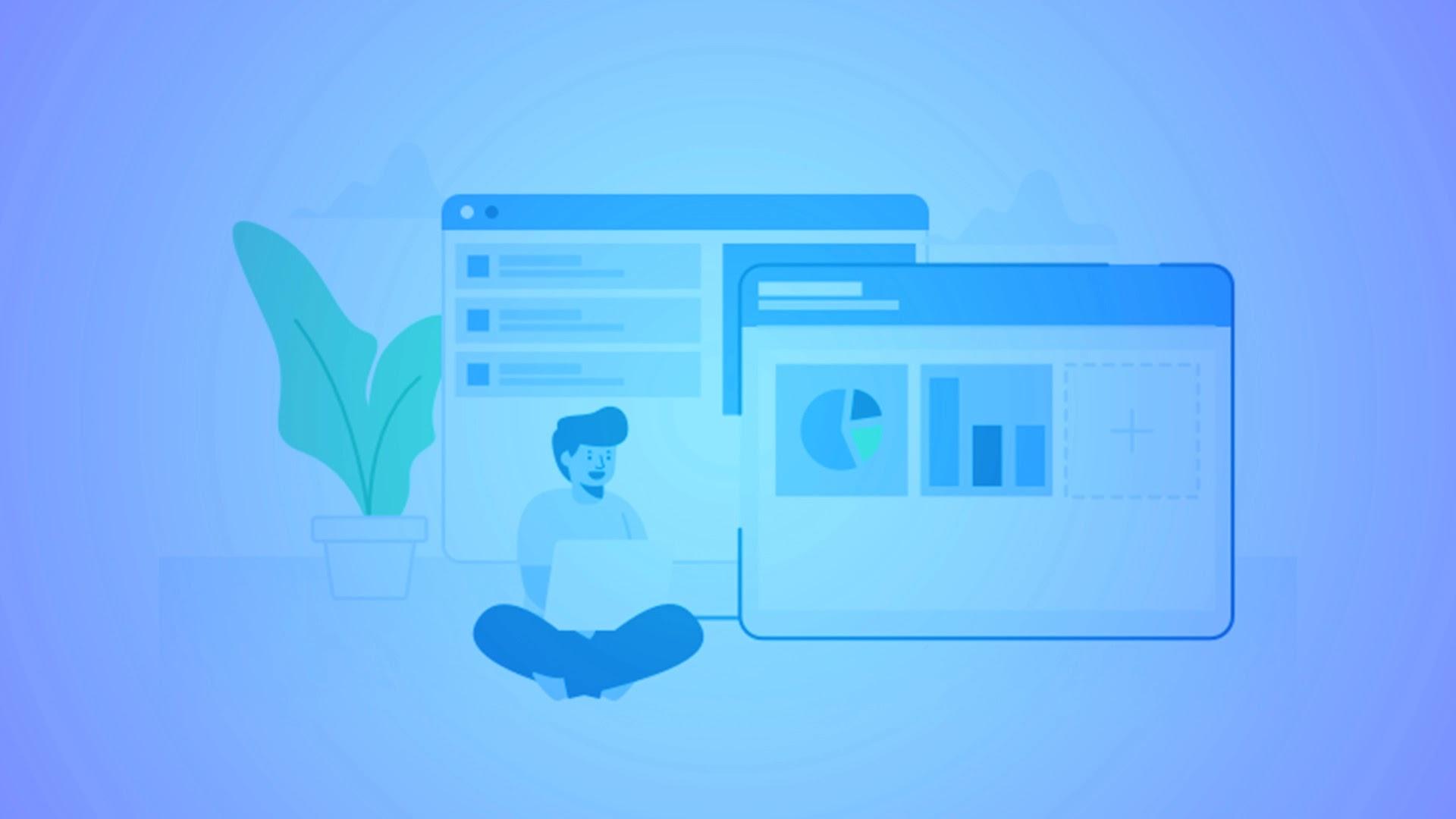 Graphic-design-software