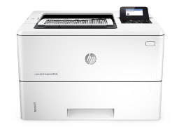 Download Driver HP LaserJet Enterprise M506dn