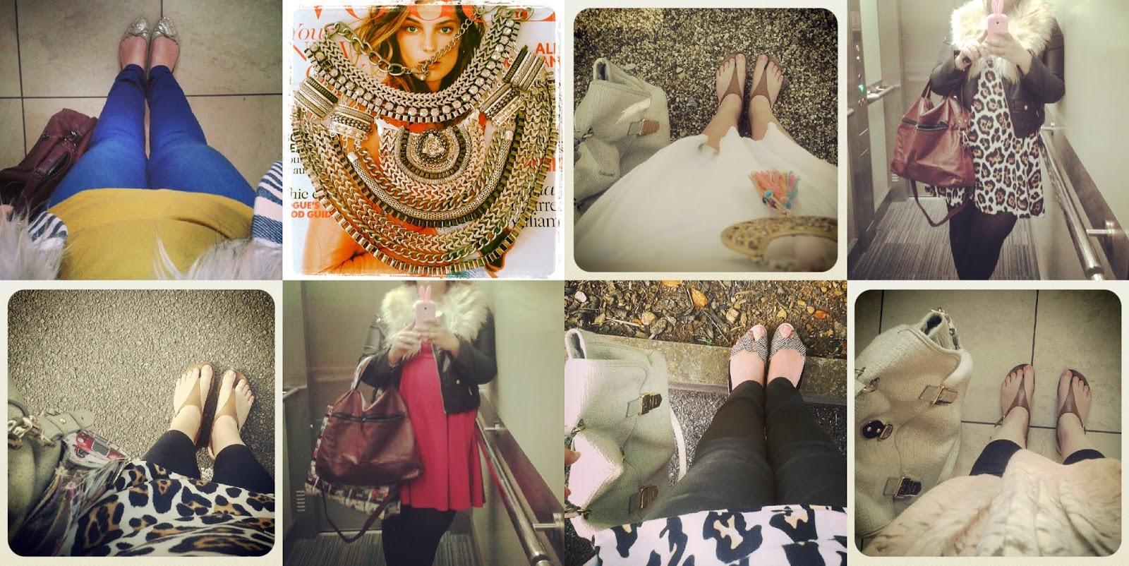 My Style 2013