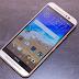 Thay mặt kính HTC One M9: đơn giản, chất lượng
