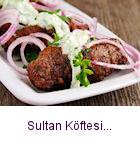 http://www.mniam-mniam.com.pl/2017/05/sultan-koftesi-tureckie-klopsiki-sutana.html