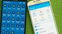 Trucchi e funzioni nascoste nei Samsung Galaxy