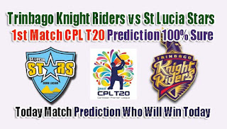 Who will win SLS vs TKR Win Team Name