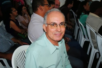 Tanhaçu: Prefeito tem contas rejeitadas