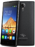 iTel it1502 Specs|Pac File|Firmware|Flash File Download