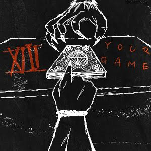 XIII - Your Game [EP] (2019) (320 kbps)