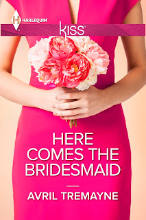 http://www.avriltremayne.com/here-comes-the-bridesmaid