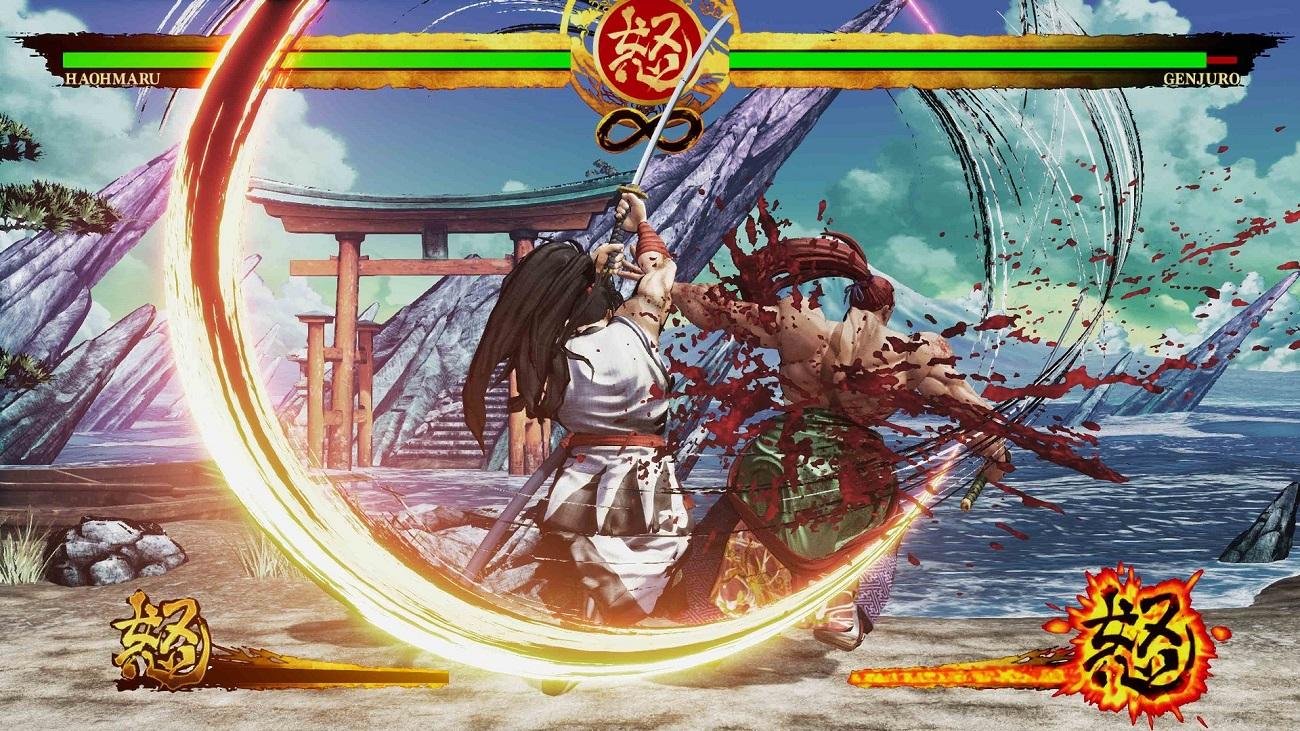 samurai-shodown-pc-screenshot-02
