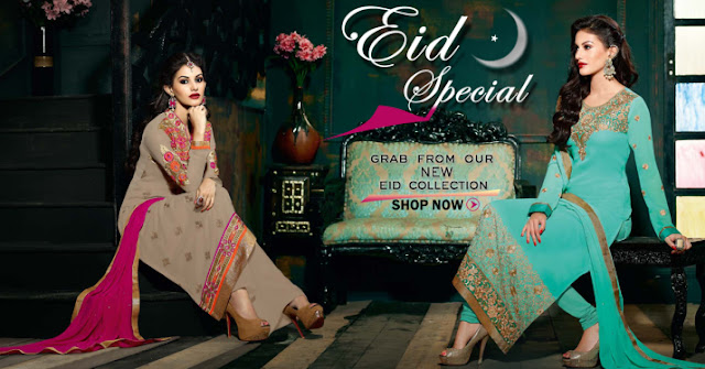 Eid Specail Women Clothing at pavitraa.in