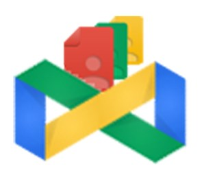 Google-Drive-v2.3.474.23.34-Latest-APK-For-Android