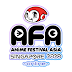 AFA Singapore 2020 moves Online and It's Free to View.