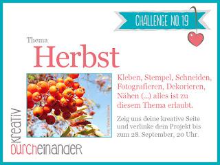 http://kreativ-durcheinander.blogspot.de/2016/09/19-herbst.html