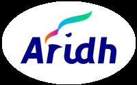 Aridh