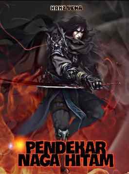 Novel Pendekar Naga Hitam Full Episode