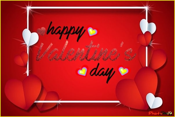 Rose Day-happy valentine day wishes images-valentines day images for friends-lovers-valentine day images free-download-happy valentine day pic-happy valentines day photos
