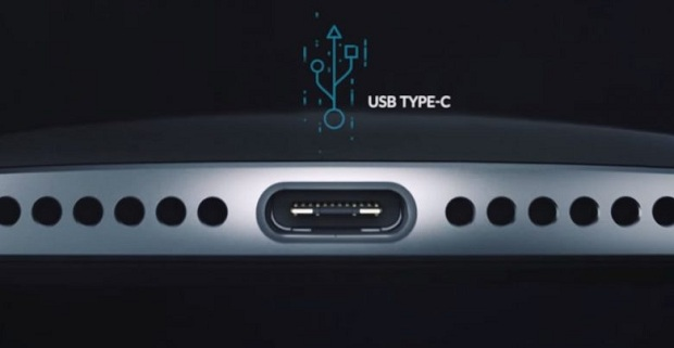 universal charger for all devices