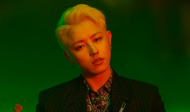u-kwon-solo-single-rise-up-fuego
