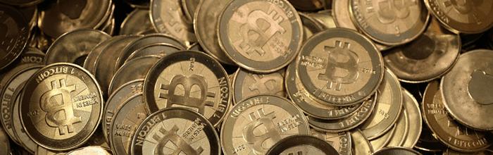 """Hiểu rõ hơn về Bitcoin. Tại sao Bitcoin không phải là """"tiền ảo""""."""