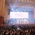 Kim Jong-Un Lawat Korea Selatan...Suka Sangat Tengok Persembahan K-Pop.