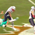 Michael Floyd crushed Tony Lippett with devastating block (Video)