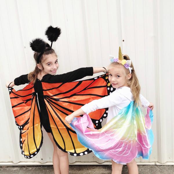 halloween costume, halloween, mom life, mom blogger, north carolina blogger