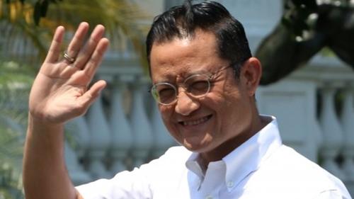 Hakim yang Vonis Juliari 12 Tahun Penjara Jadi Bulan-bulanan Netizen: Anda Telah Menghina Akal Sehat Kami