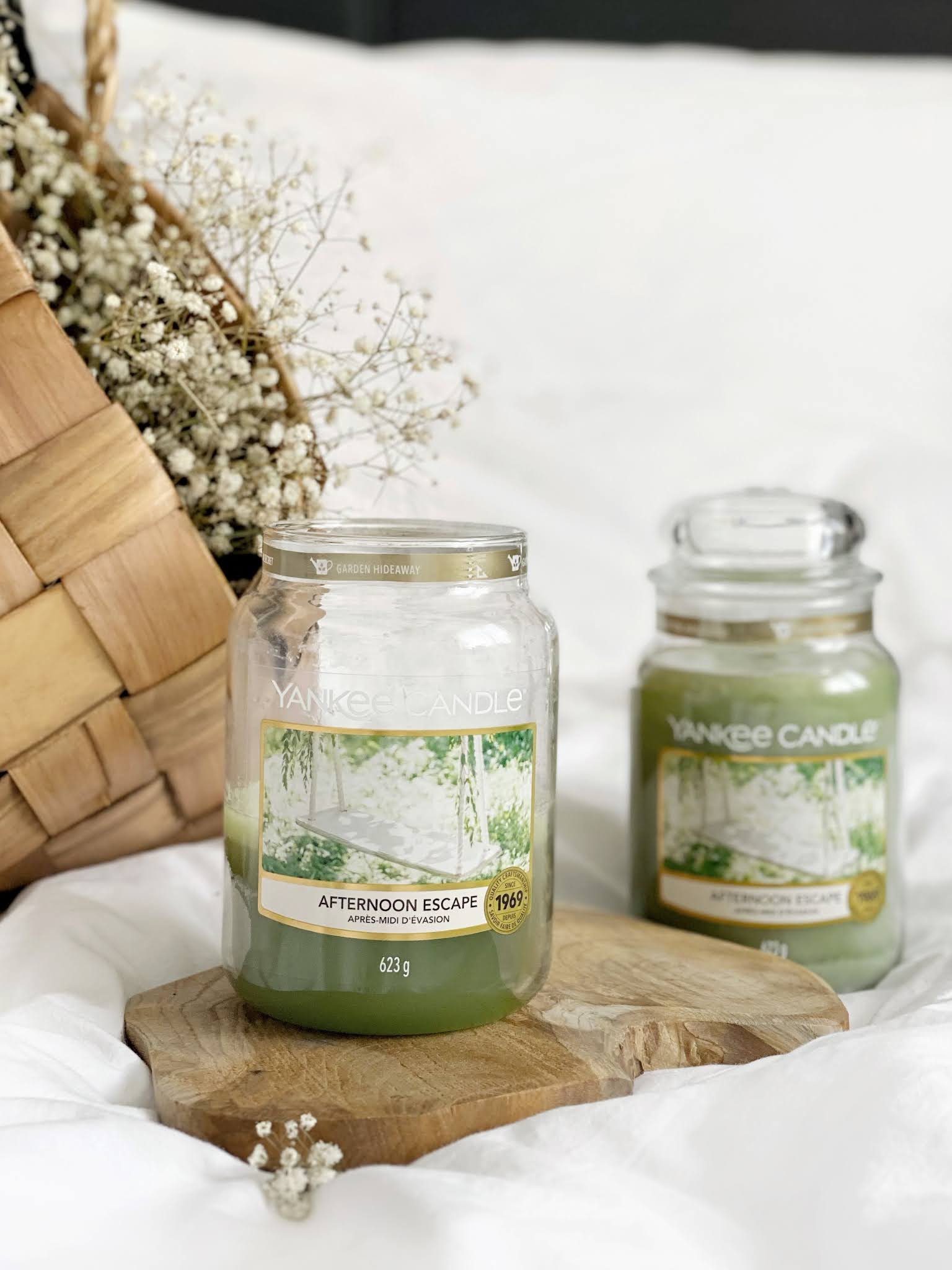 Afternoon-Escape-yankee-candle