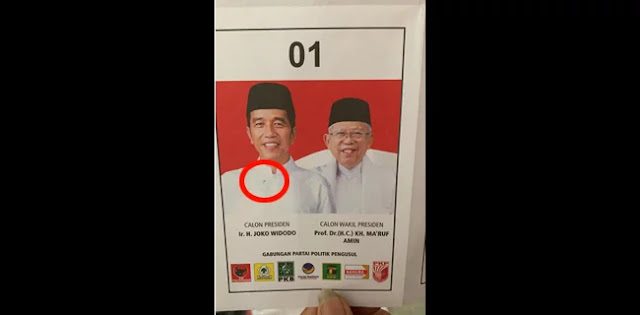 Diduga Ada Kecurangan, Bawaslu Minta KPU Hentikan Proses Pemilu di Malaysia