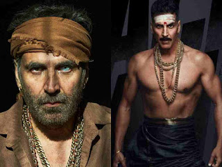Bachchan Pandey 2022 Movie, Cast, News, Review