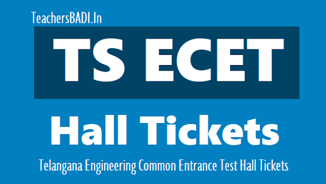 tsecet 2019 hall tickets,telangana ecet 2019 hall tickets,engineering entrance exam hall tickets 2019,www.ecet.tsche.ac.in hall tickets,ts ecet 2019 hall tickets,ecet hall tickets 2019,ecet admit card 2019