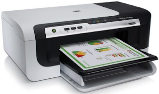 HP Officejet 6000 Driver Download