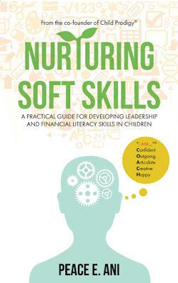 nurturing-soft-skills