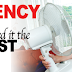How to avoid frequent repair of Air conditioning systems and Saving on power bills for AC