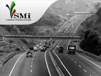 PT Sarana Multi Infrastruktur (Persero) - Credit Policy, Risk Analyst SMI December 2016