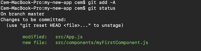 10 Perintah Git yang Sering Digunakan Oleh Programmer