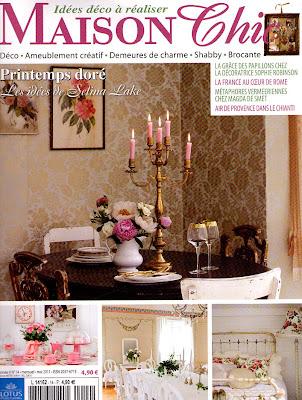 selina lake golden spring. Black Bedroom Furniture Sets. Home Design Ideas