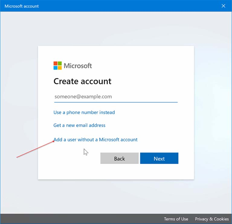 Cara Mengganti Nama User Folder Di File Explorer Windows 10