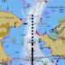I-Boating: Marine Charts & Fishing Maps With Vector Marine Charts