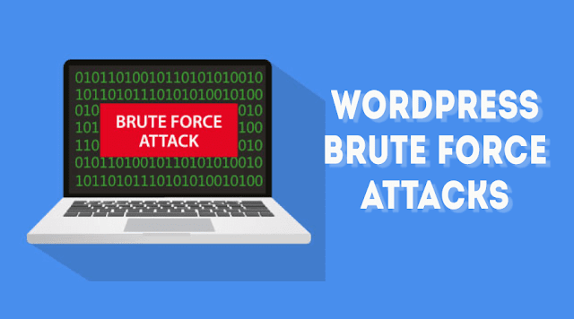 wordpress-bruteforce-terbaru