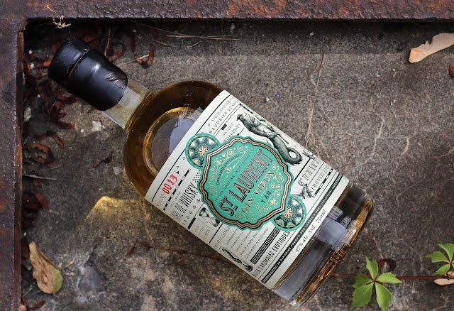 gin-st-laurent,gin-vieux-st-laurent,gin-quebecois,madame-gin,distillerie-du-st-laurent,rimouski