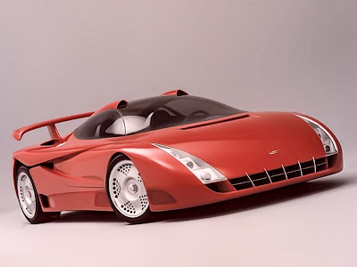Ferrari, Facts of ferrari car