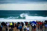 22 John John Florence quiksilver pro gold coast 2017 foto WSL Ed Sloane