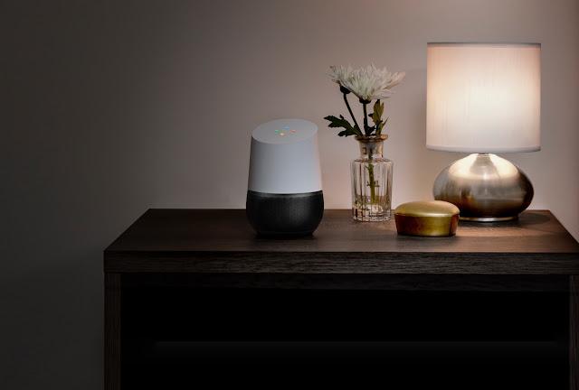 Produk Produk Ciptaan Google Yang Sedang Booming Ditahun 2016 - Cinta Networking