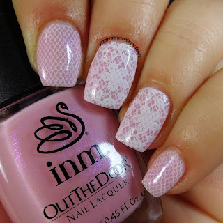 INM-Out-the-Door-Ice-Borg-Moonflower-Polish-Dia-nail-stamping