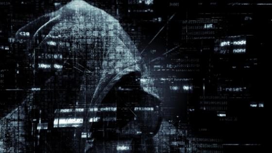 Mandrake Malware - Este malware espia-te há vários anos