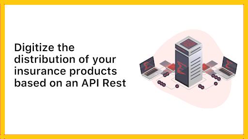 Insurance API