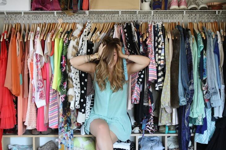 odjeća-fashion-feng_shui-energija