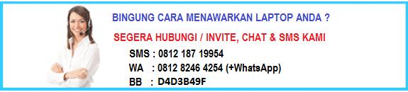 kontak Order