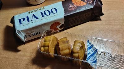 jajanan enak snackit pia 100