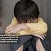 'Bila dia keluar, kereta keluarganya sudah tiada...' - 3 hari menunggu, namun ibu bapanya tidak kembali